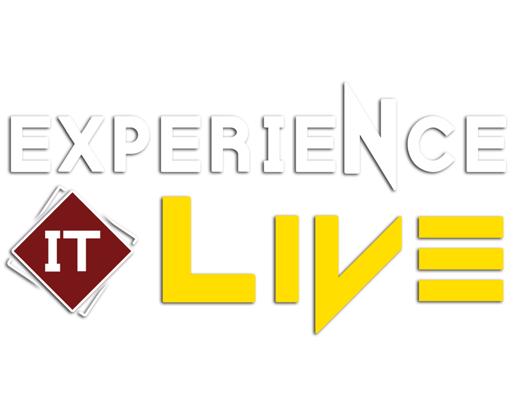 experienceitlive_yellow_box