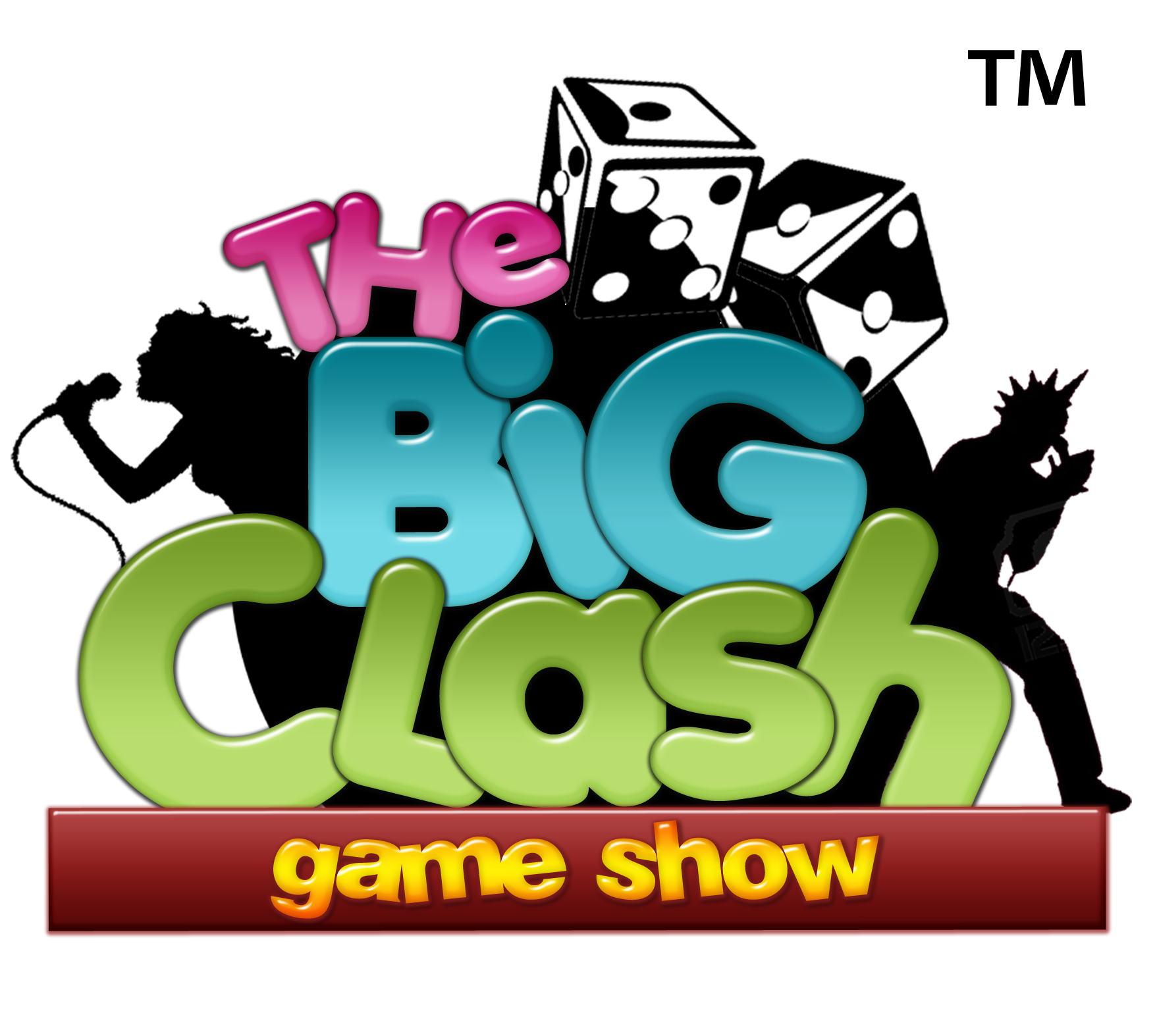 The Big Clash Gameshow