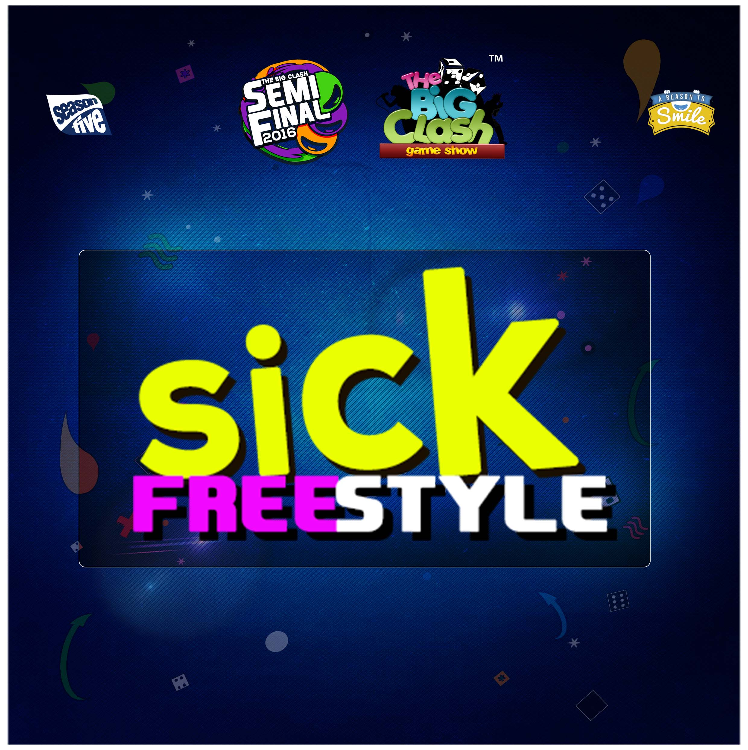 sickfreestyle_cover