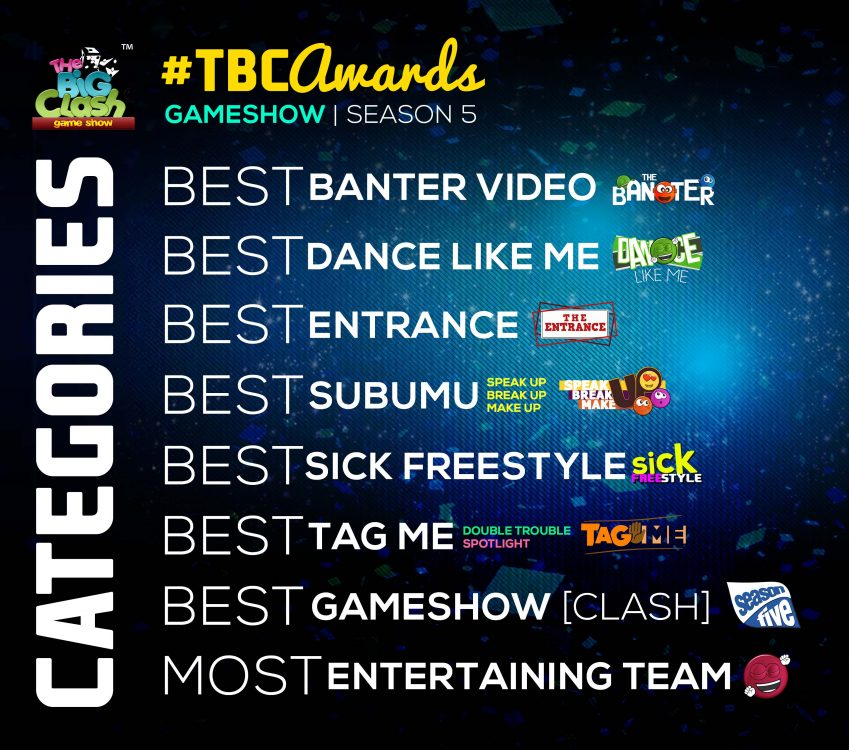 Voting_TBCAWARDS_S5 _postfinal
