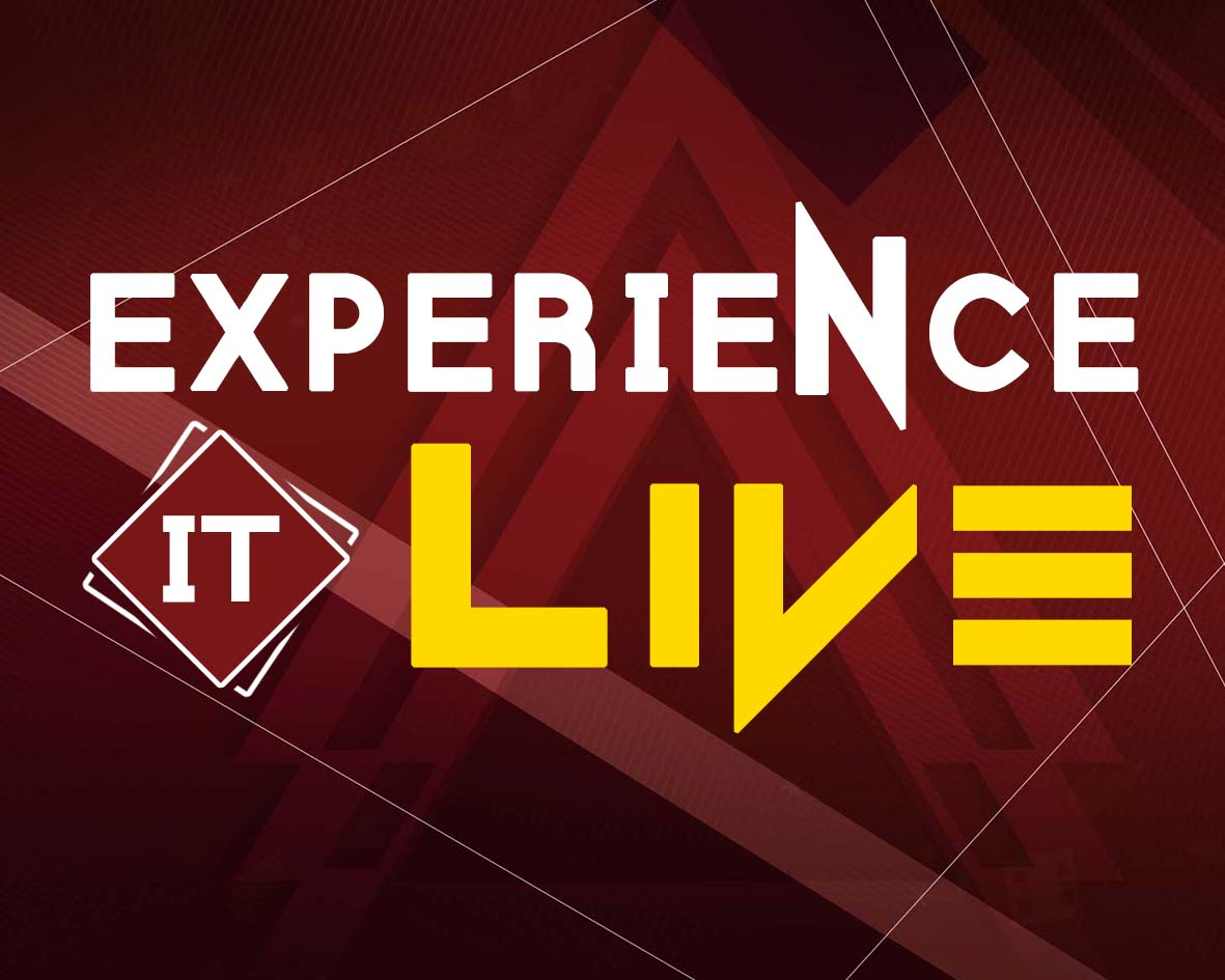 experienceitlive_1